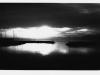 Lake geneva Sunrise 4