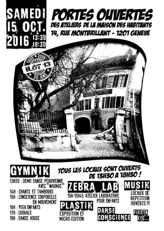PortesOuvertes_15octobre2015