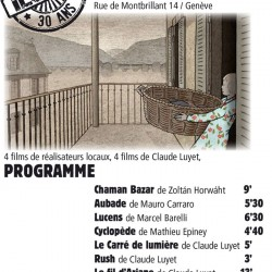 flyer_ilot13_web