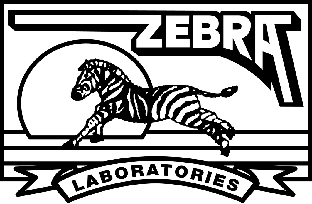 ZebraLab